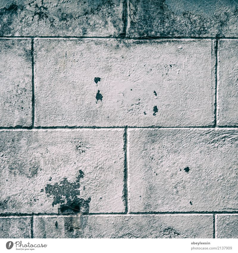 Abstract weathered texture stained old stucco Old White Black Architecture Dye Stone Brown Fog Dirty Retro Concrete Rust Material Brick Crack & Rip & Tear Story