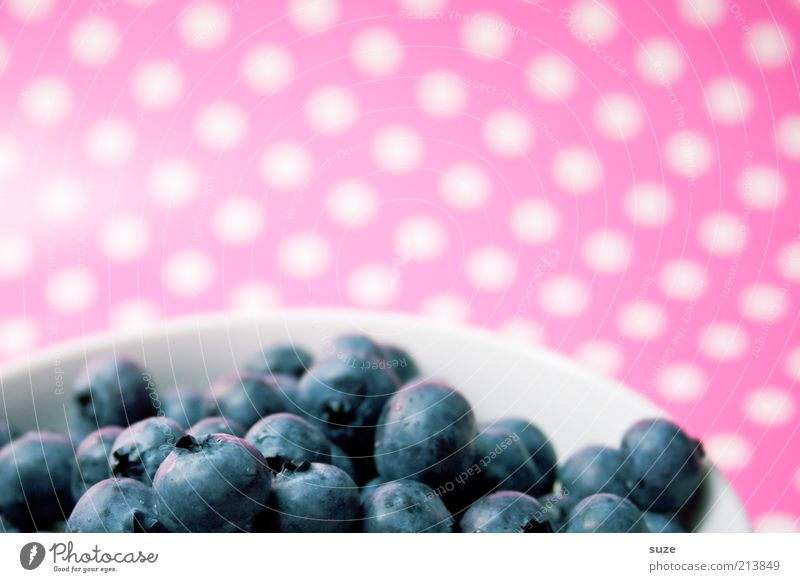 Healthy Pink Fruit Food Fresh Nutrition Sweet Round Appetite Delicious Organic produce Berries Diet Bowl Vitamin Dessert