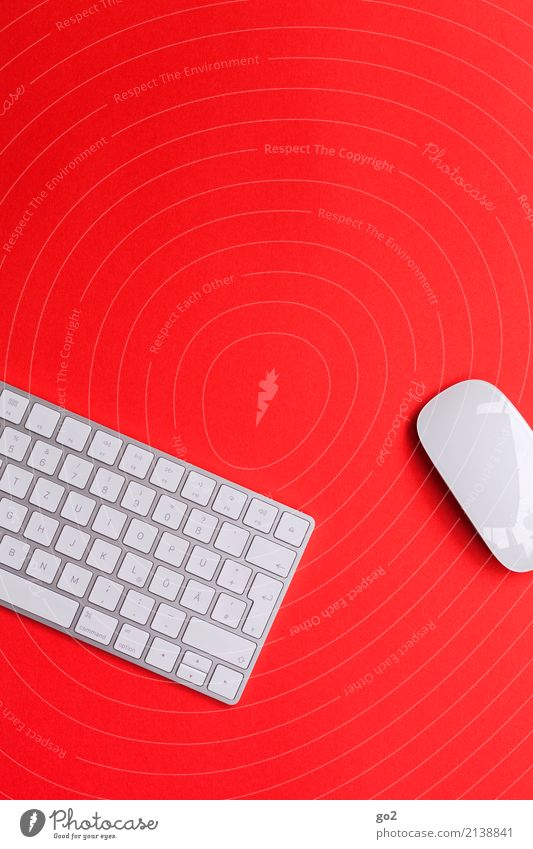 White Red Business School Work and employment Design Office Communicate Esthetic Technology Telecommunications Success Computer Academic studies Education
