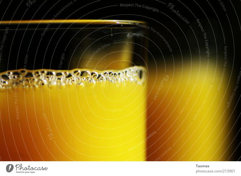 Yellow Healthy Glass Fresh Drinking Pure Beverage Juice Nutrition Orange juice