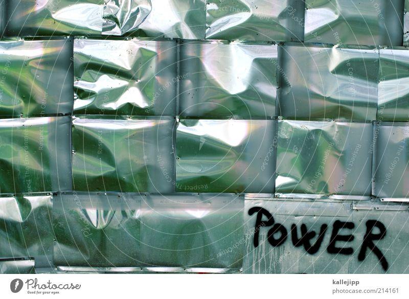 <font color=#38B0DE>-==- Proudly Presents Culture Youth culture Subculture Characters Graffiti Rebellious Strong Emotions Joie de vivre (Vitality)