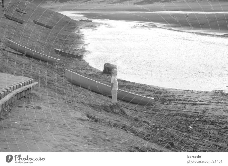 Child Water Watercraft Reservoir
