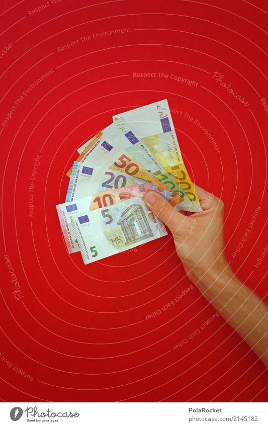 Art Esthetic Success Money Financial institution Luxury 5 Rich Bank note Puzzle 20 Euro 50 10 100 Consolation prize