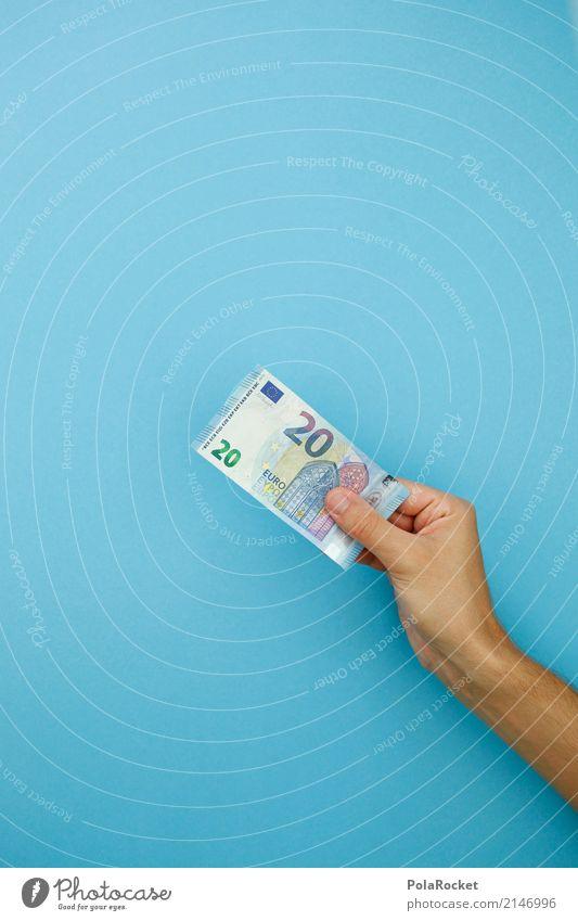 Art Esthetic Money Financial institution Bank note 20 Donation Monetary capital Financial backer Financial transaction