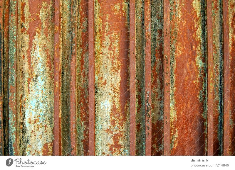 rusty metal Old Metal Art Brown Background picture Dirty Industry Steel Rust Decline Crack & Rip & Tear Material Surface Weathered Industrial Set