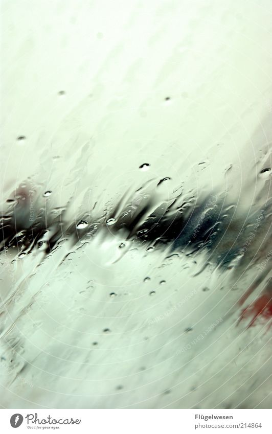 Dark Autumn Sadness Rain Ice Fog Wind Weather Lifestyle Grief Frost Climate Gale Thunder and lightning Storm Reflection
