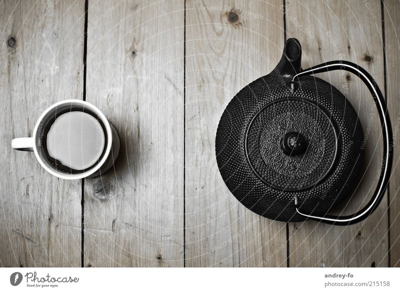 Black Zen Relaxation Brown Healthy Fresh Lifestyle Table Coffee Living or residing Hot Cup Tea Beverage Delicious Mug