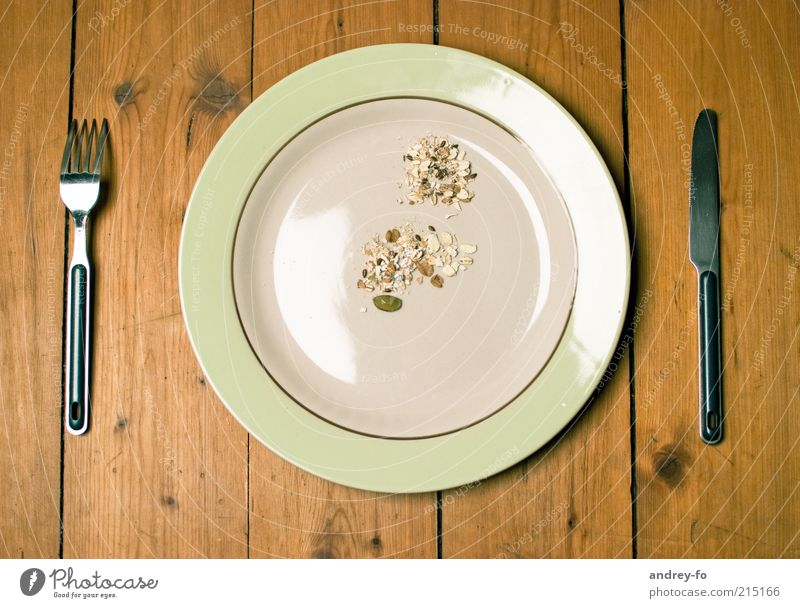 Nutrition Life Wood Brown Healthy Poverty Table Round Gastronomy Grain Crockery Appetite Death Plate Diet Lunch