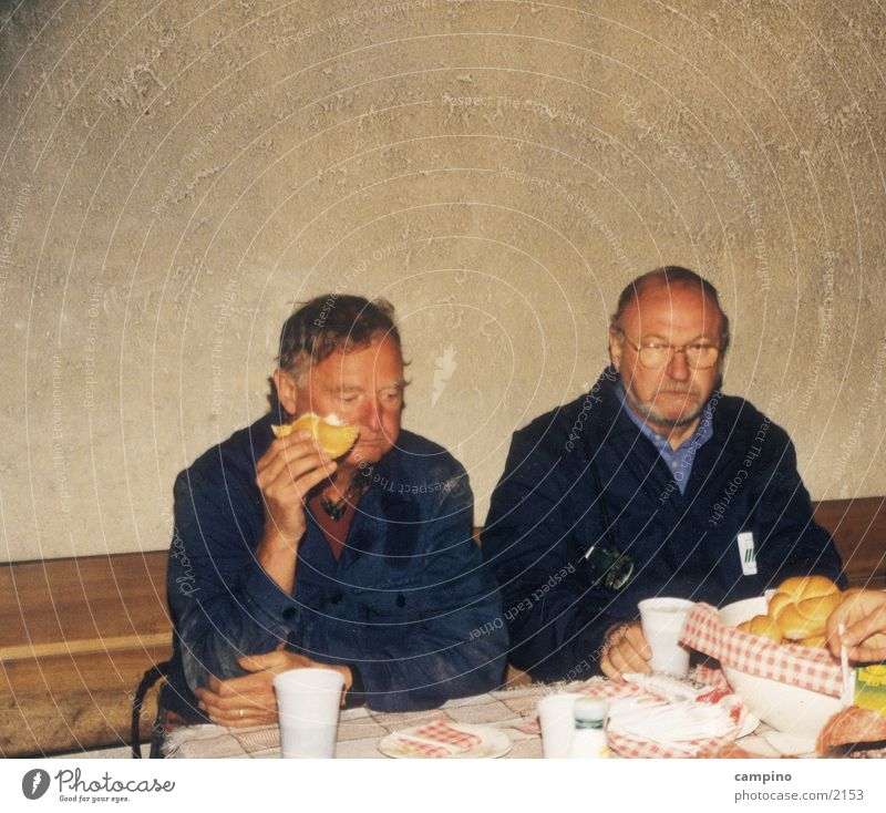 Human being Man Nutrition Moody