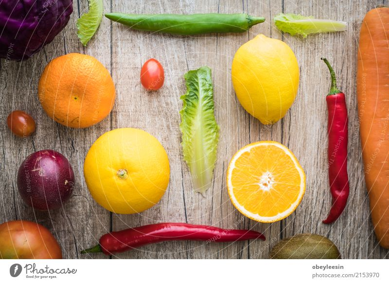 a selection of fresh vegetables for a heart healthy diet Vegetable Fruit Eating Vegetarian diet Alternative medicine Illness Medication Doctor Human being Woman