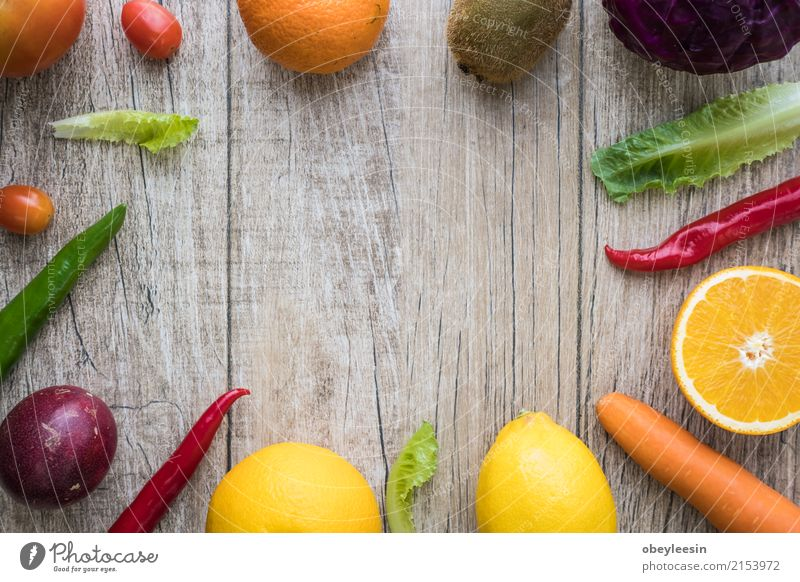 a selection of fresh vegetables for a heart healthy diet Human being Woman Colour Hand Adults Eating Gray Fruit Fresh Heart Vegetable Illness Medication Doctor