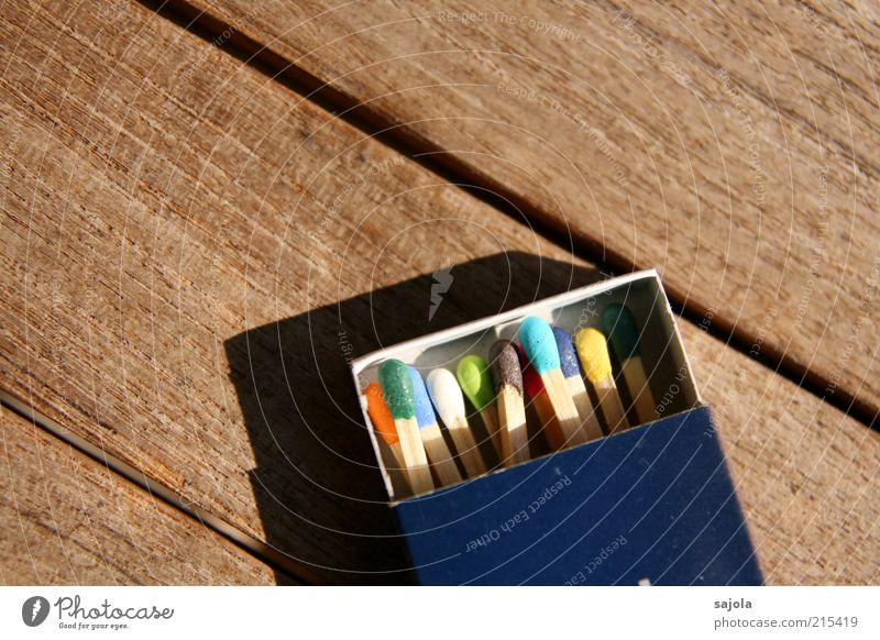 White Green Blue Red Yellow Wood Brown Pink Energy Open Transience Multicoloured Difference Match Carton Versatile