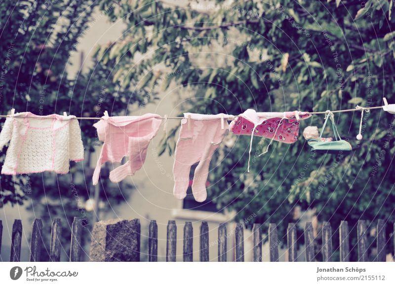Girl Feminine Small Garden Fashion Pink Footwear Baby Clothing Cute Wedding Symbols and metaphors Violet T-shirt Desire Hip & trendy