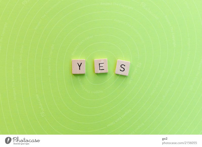 yes Playing Wedding Characters Signage Warning sign Communicate Simple Positive Green Contentment Optimism Success Power Willpower Beginning Resolve Advancement