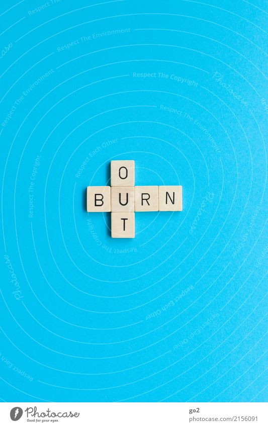 burn out Healthy Health care Playing Work and employment Profession Career Characters Illness Blue Sadness Concern Fatigue Reluctance Loneliness Exhaustion Fear