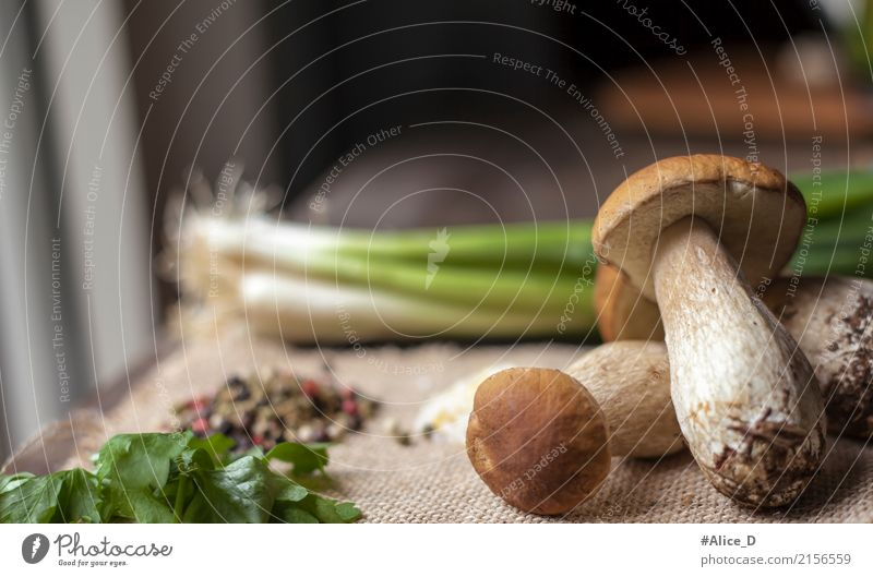 Nature Summer Healthy Eating Lifestyle Autumn Background picture Natural Food Brown Design Wild Nutrition Fresh To enjoy Herbs and spices