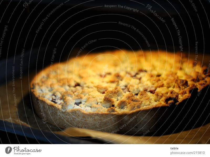 bakerman . . . Food Dough Baked goods Cake Candy Nutrition To have a coffee Living or residing Feasts & Celebrations Work and employment Kitchen Craft (trade)