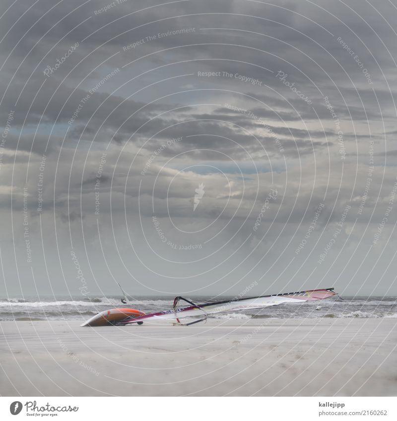 Human being Sky Nature Summer Water Landscape Ocean Clouds Beach Environment Autumn Coast Sports Sand Weather Waves