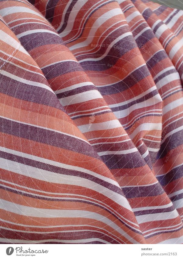 striped shirt Shirt Cloth Stripe Leisure and hobbies Line