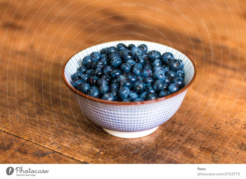 Blueberries in white skin Blueberry Delicious Bowl White Fruit Healthy Healthy Eating Health care Vitamin Food Nutrition Beautiful Sweet Dessert Berries Forest