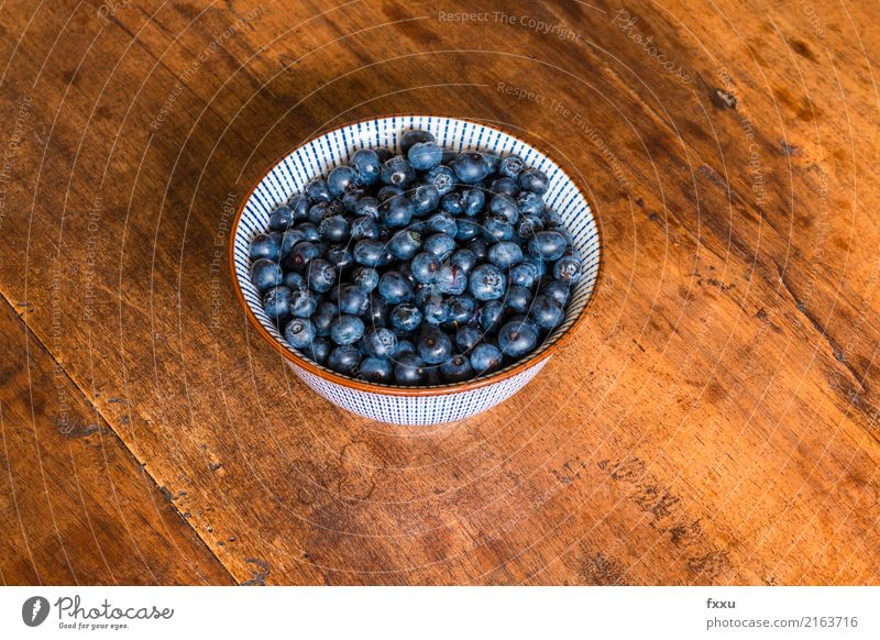Nature Blue Healthy Eating Beautiful Forest Food Fruit Fresh Sweet Delicious Dessert Berries Vitamin Blueberry
