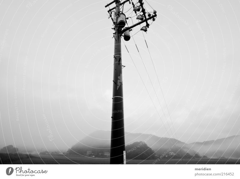 The pole Loneliness Moody Power Energy Safety Network Might Communicate Testing & Control Performance Stagnating Tourist Attraction Determination Culture