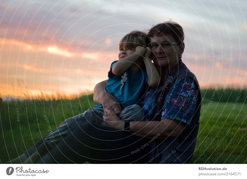 best grandma Human being Masculine Feminine Child Boy (child) Female senior Woman Grandmother Infancy 2 1 - 3 years Toddler 60 years and older Senior citizen