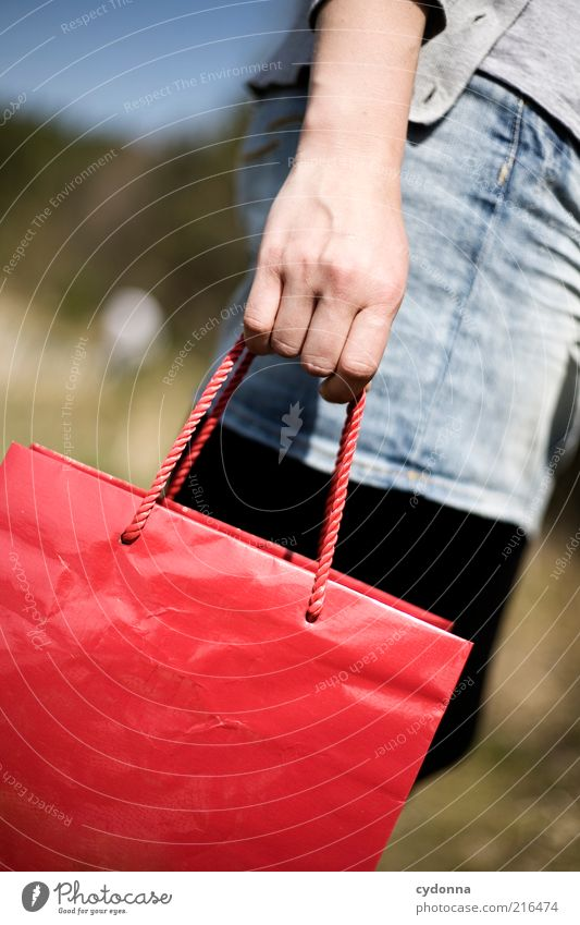 Woman Human being Hand Red Joy Colour Life Feminine Style Adults Contentment Time Search Lifestyle Target To hold on