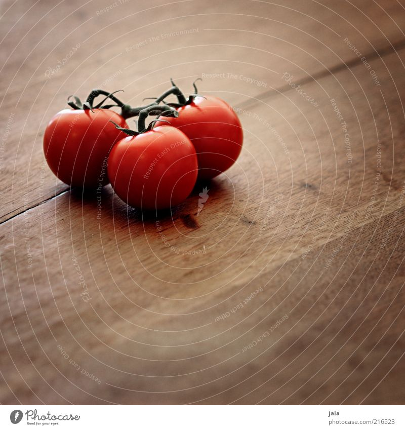 Red Wood Healthy Brown Food Nutrition Table Vegetable Delicious Still Life Organic produce Tomato Vitamin Vegetarian diet Wood grain Food photograph