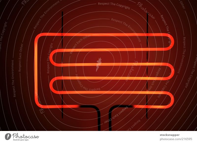 Heating element Lighting Electricity Hot Part Heating Light Glow Heat Electric Photography Energy Resistance