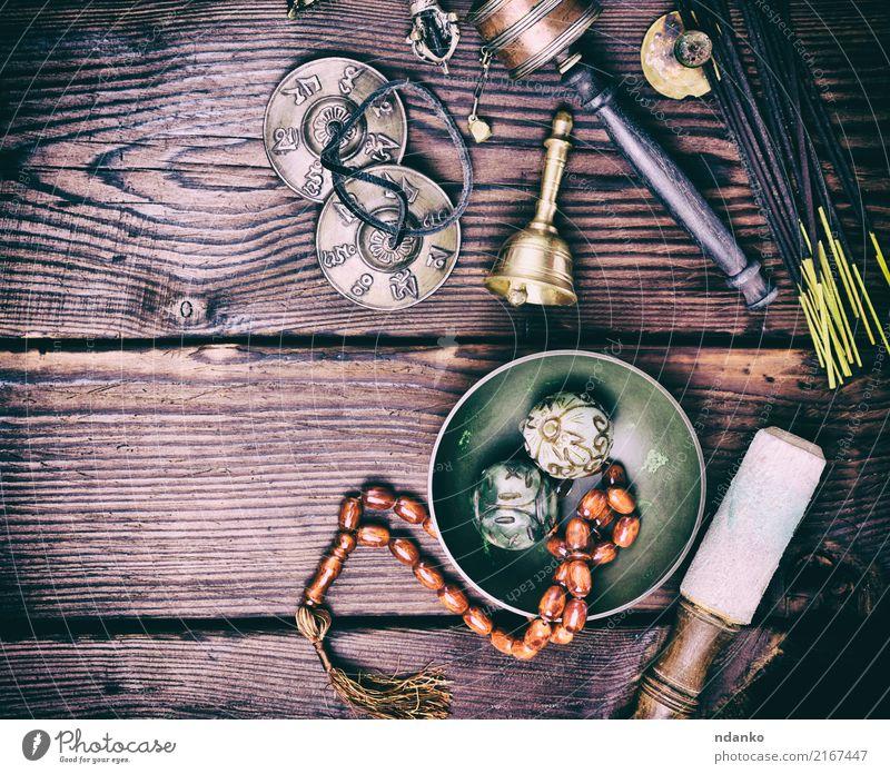 musical instruments for meditation Bowl Medical treatment Alternative medicine Harmonious Relaxation Meditation Yoga Wood Religion and faith Buddhism Practice