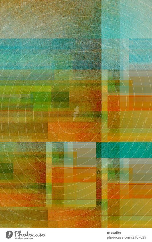 Blue Joy Yellow Lifestyle Background picture Style Art Brown Design Contentment Retro Elegant Esthetic Creativity Joie de vivre (Vitality) Uniqueness
