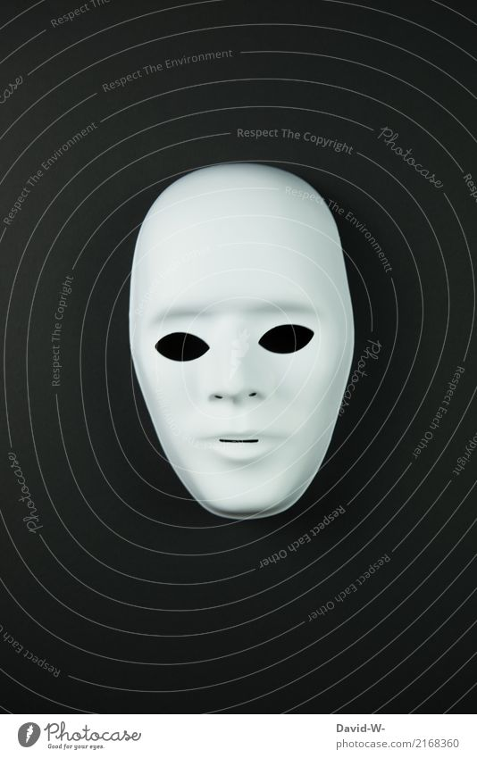 Woman Human being Man White Black Face Adults Life Art Masculine Culture Observe Mysterious Mask Hide Stage play