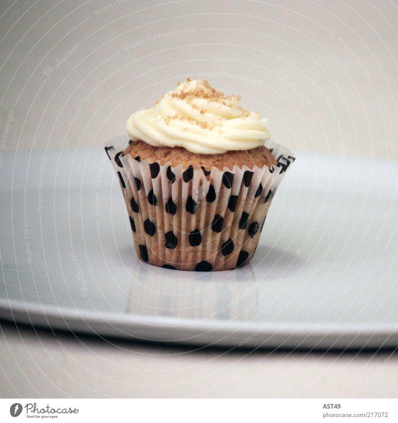 White Beautiful Joy Bright Birthday Modern Nutrition Sweet Gateau Cooking & Baking To enjoy Kitsch Delicious Candy Cake Cream