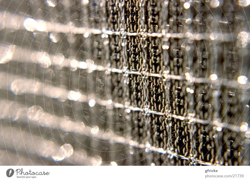 loudspeaker grilles Loudspeaker Grating Pattern Macro (Extreme close-up) Close-up