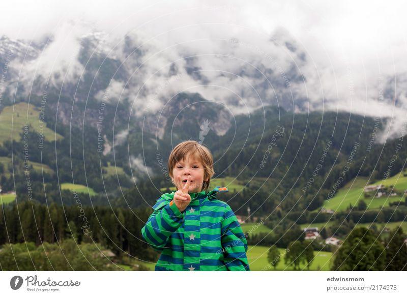 Child Human being Summer Green White Joy Forest Mountain Autumn Natural Boy (child) Small Trip Wild Masculine Free