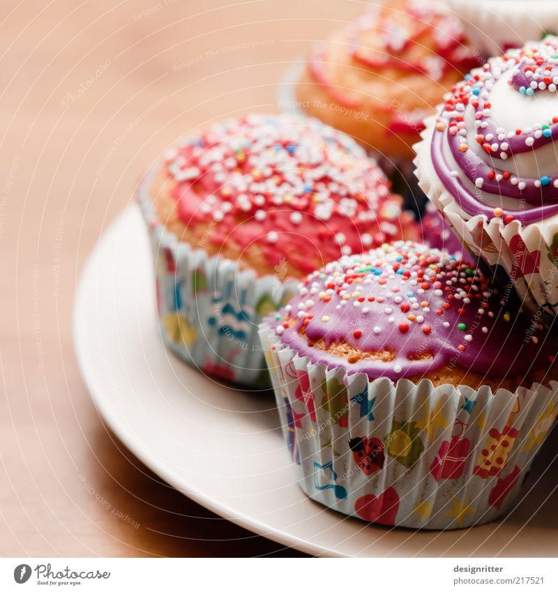 Beautiful Joy Feasts & Celebrations Party Bright Decoration Birthday Infancy Happiness Nutrition Joie de vivre (Vitality) Warm-heartedness Sweet Delicious Candy