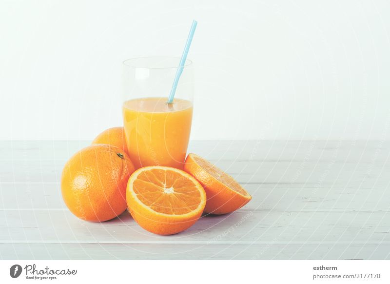 Orange juice Food Dessert Nutrition Breakfast Lunch Organic produce Diet Beverage Juice Lifestyle Wellness Kitchen Old To feed Feeding Drinking Brash Healthy