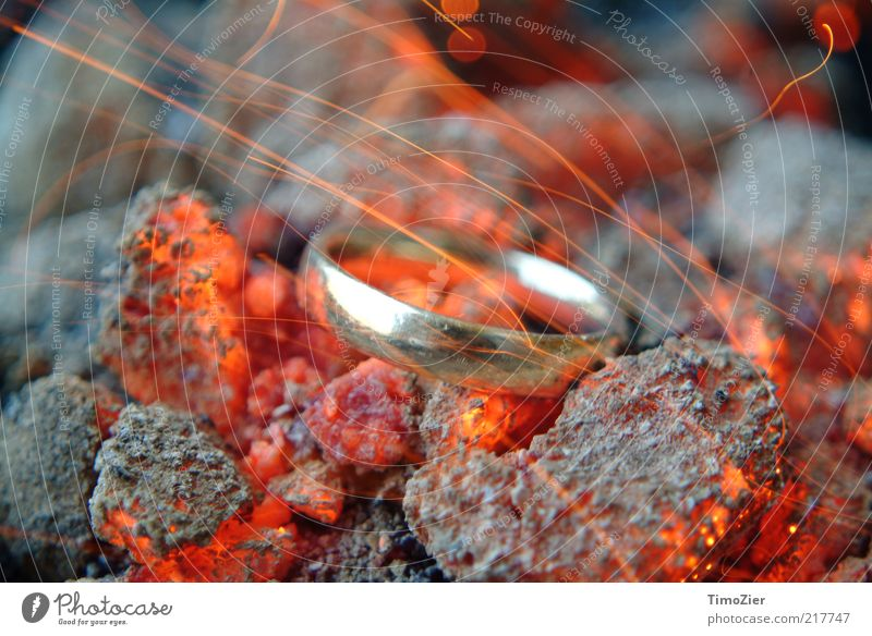 Red Yellow Warmth Art Gold Fire Threat Hot Ring Jewellery Flame Barbecue (apparatus) Embers Coal Culture Fantasy literature