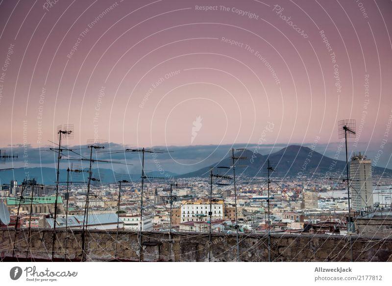 Antennagate 4 Lifestyle Far-off places Sightseeing Summer Night life Telecommunications Technology Entertainment electronics Information Technology Surveillance