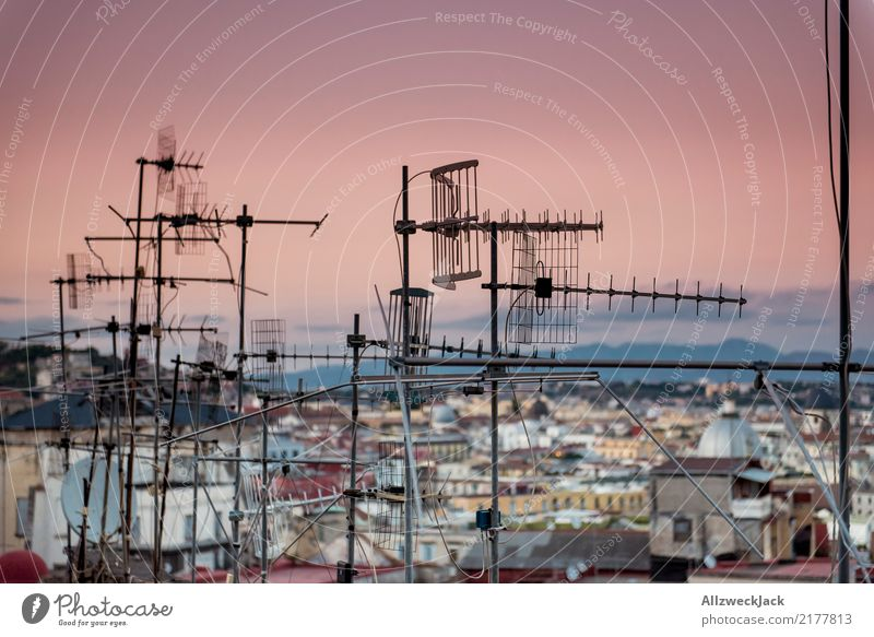 Antennagate 3 Lifestyle Far-off places Sightseeing Summer Night life Telecommunications Technology Entertainment electronics Information Technology Surveillance