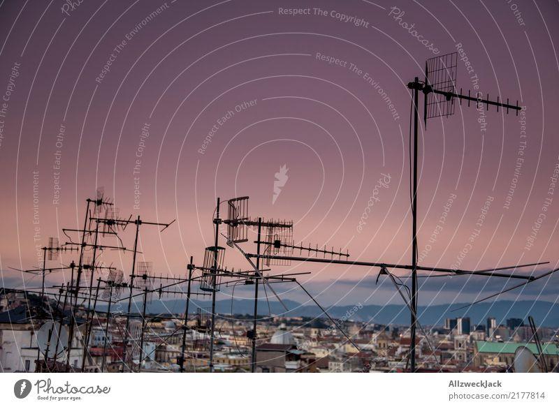 Antennagate 2 Lifestyle Far-off places Sightseeing Summer Night life Telecommunications Technology Entertainment electronics Information Technology Surveillance