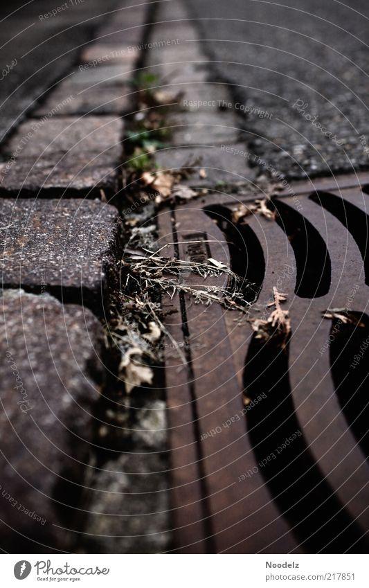 Black Grass Gray Stone Brown Power Metal Concrete Threat Asphalt Creepy Steel Rust Sidewalk Gully Paving stone