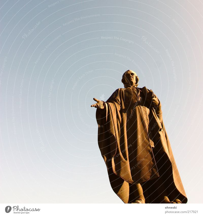 Statue Monument Historic Sculpture Speech Portrait photograph Art Jurist Rhetoric