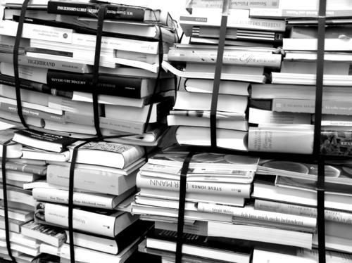 Book Frankfurt Stack Library Selection Literature Novel Bookshop Book fair
