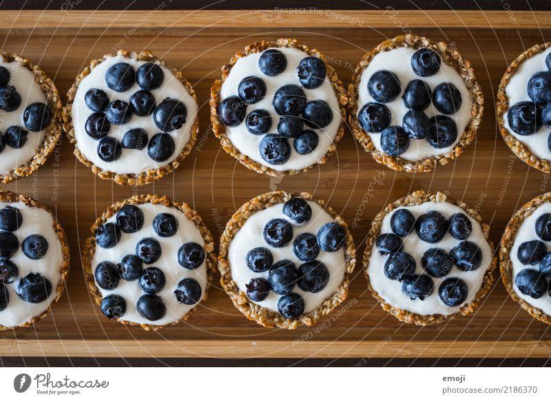 Fruit Nutrition Sweet Delicious Breakfast Dessert Blueberry Buffet Brunch Oat flakes
