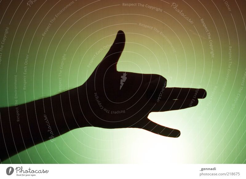 cautious biting Arm Hand Fingers Uniqueness Rebellious Crazy Black Humanity Innovative Inspiration Creativity Art Boredom Joie de vivre (Vitality)