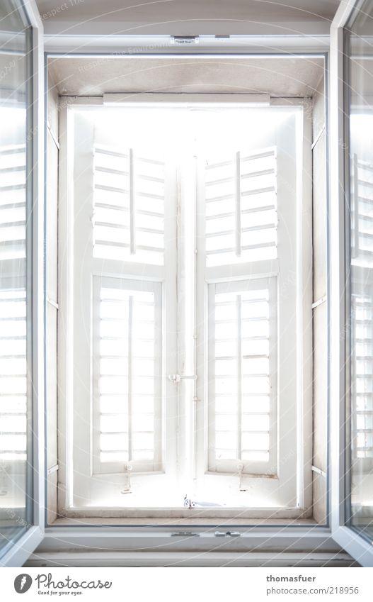 allure Flat (apartment) Room Bedroom Window Friendliness Bright White Emotions Joie de vivre (Vitality) Anticipation Curiosity Hope Longing Expectation