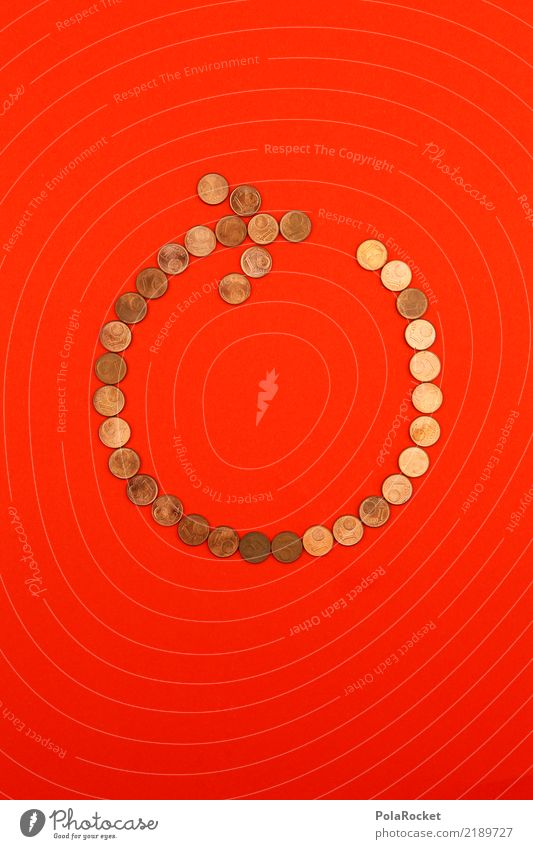 #AS# Money Cycle Art Esthetic money cycle Cardiovascular system Financial institution Coin Donation Monetary capital Financial backer Financial transaction