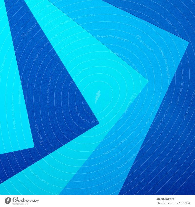 Blue Colour Design Line Esthetic Arrangement Paper Stripe Attachment Arrow Sharp-edged Teamwork Precision Orderliness Related Colour tone